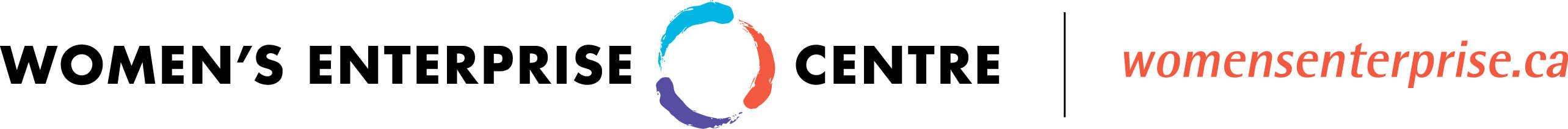 WEC_Logo_Colour_URL_Horizontal_LARGE