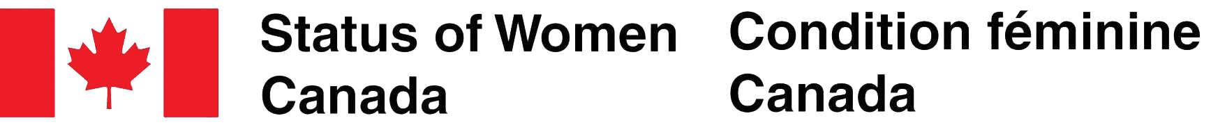 status-of-women_logo