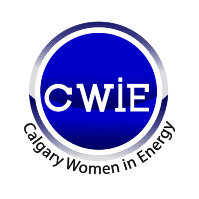 cwie-400x400.png
