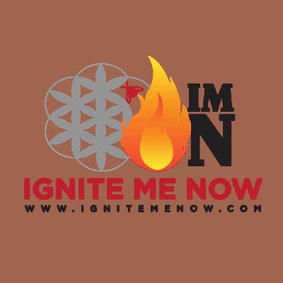 ignite-400x400.png