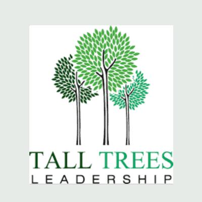 talltrees-400x400.png