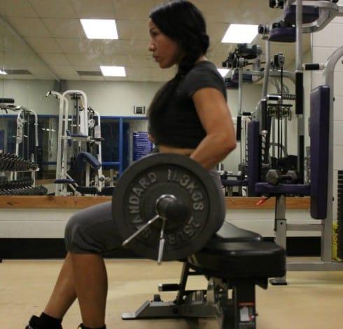 Laura - gym new resized