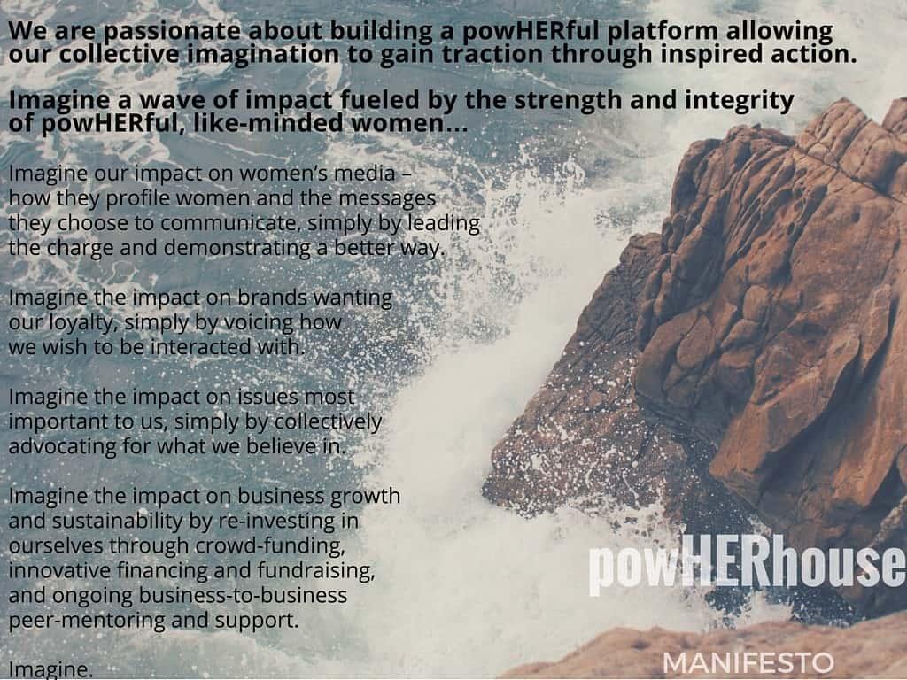 PowHERhouse-Manifesto-1