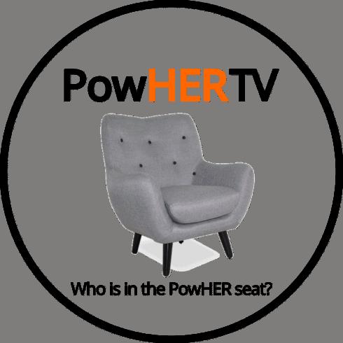 PowHER TV