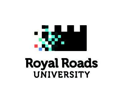 RRU Logo_4C_Vert_pos