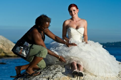 Wedding Preparation | Planning for Your Worry-Free, Special Day ...