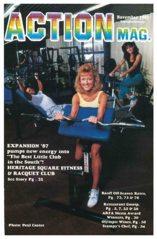 elaine-s-ad-80-s-fitness-page-resized