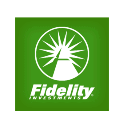 fidelity-400x400.png