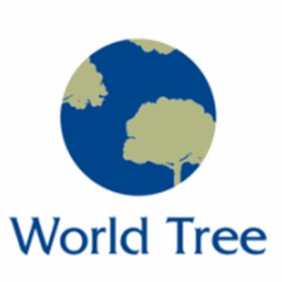 worldtree-400x400.png