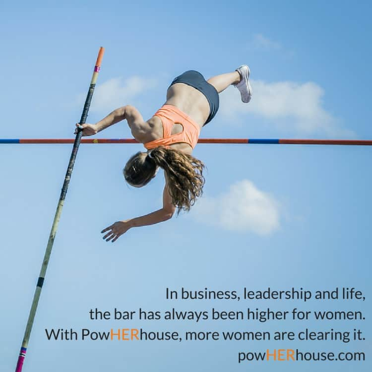 women-are-setting-the-bar-higher-new-resized