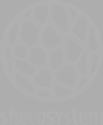 SHECO_logo_square_bw