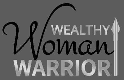 WWW logo bw