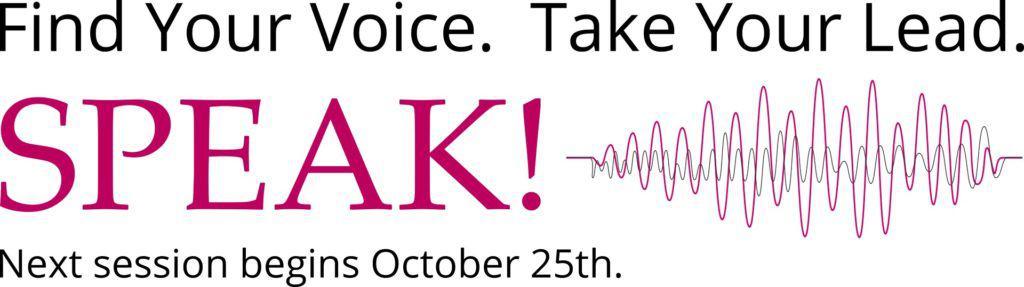 speak homepage n1 (Large)