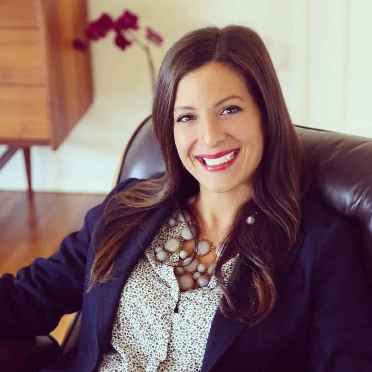 Loretta Cella, Global Leadership & Change Management