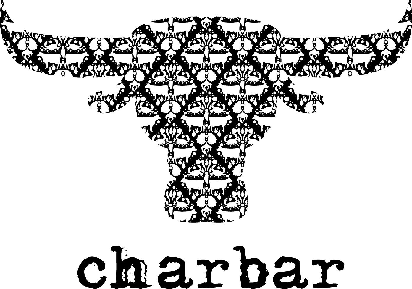 charbar