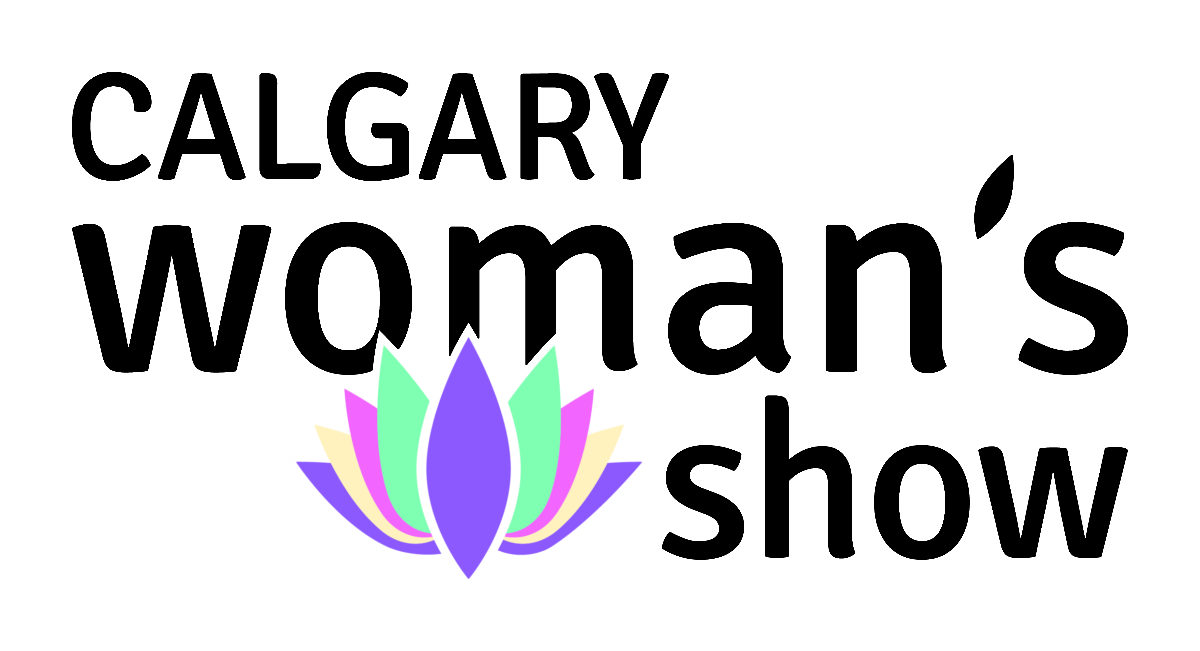 POWHERHOUSE MEDIA AT THE CALGARY WOMEN'S SHOW