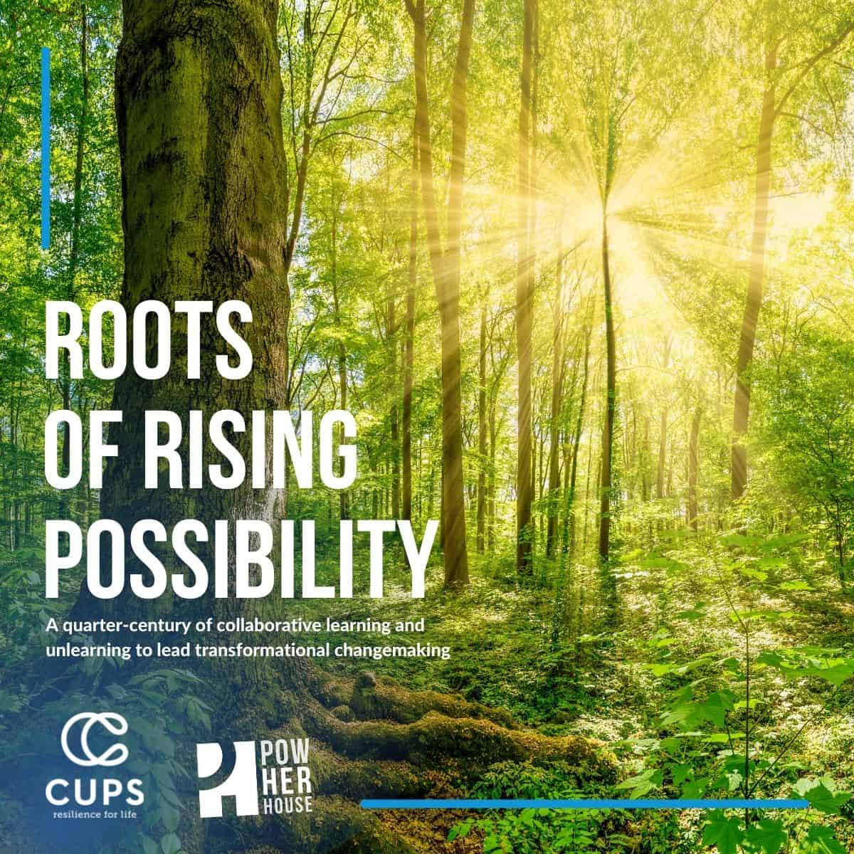 ROOTS OF RISING POSSIBILITY V1 - Edited2-2 (1)