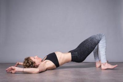 Beauty + Wellness TV | Pelvic Floor