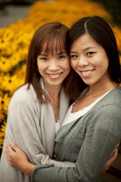 Beauty + Wellness TV | Skin Care