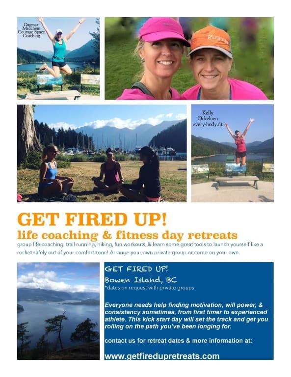 bowen retreat flyer-page-001 (Medium)