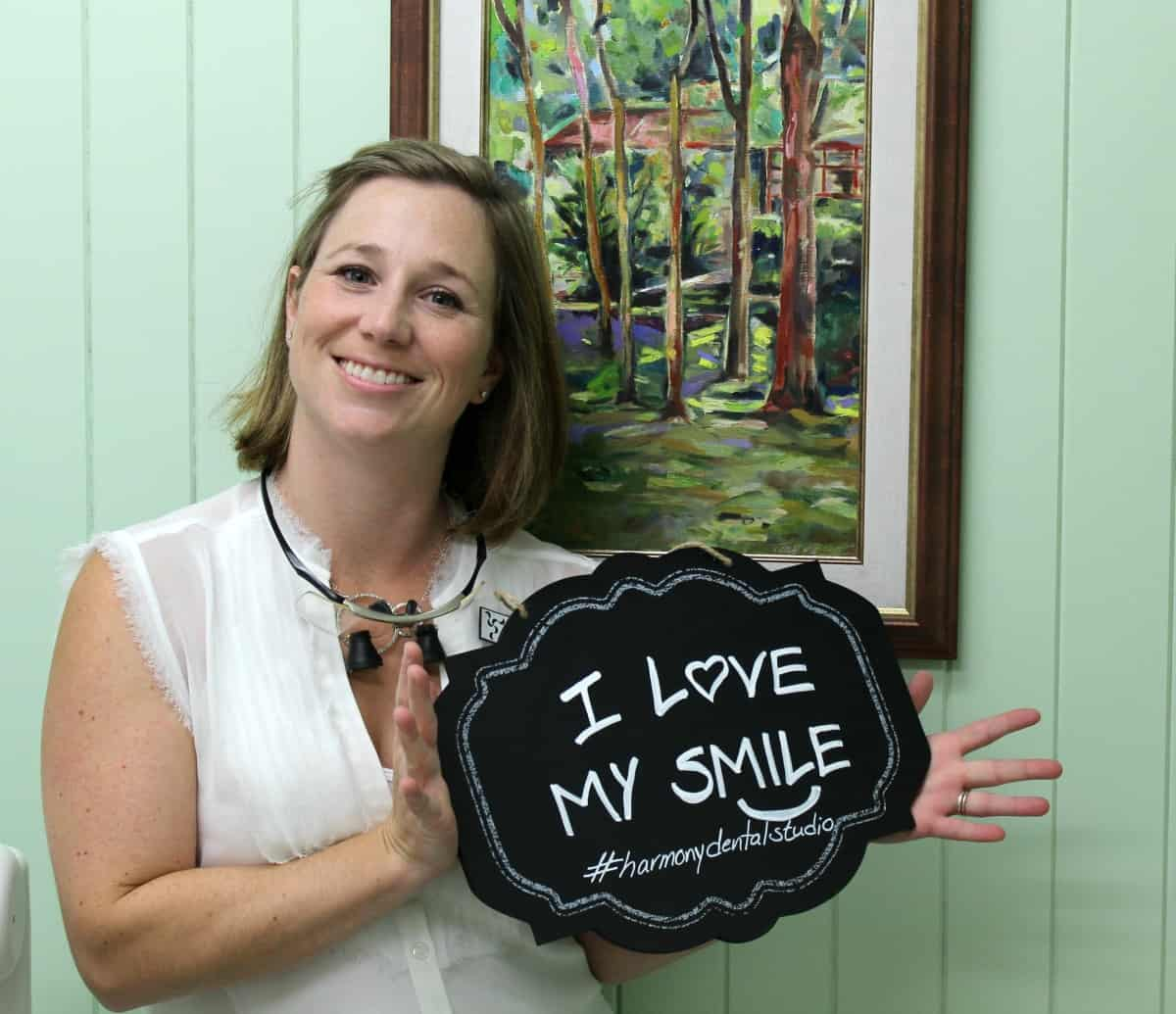 Chew On This! |  5 things this Dentist wants You to Consider