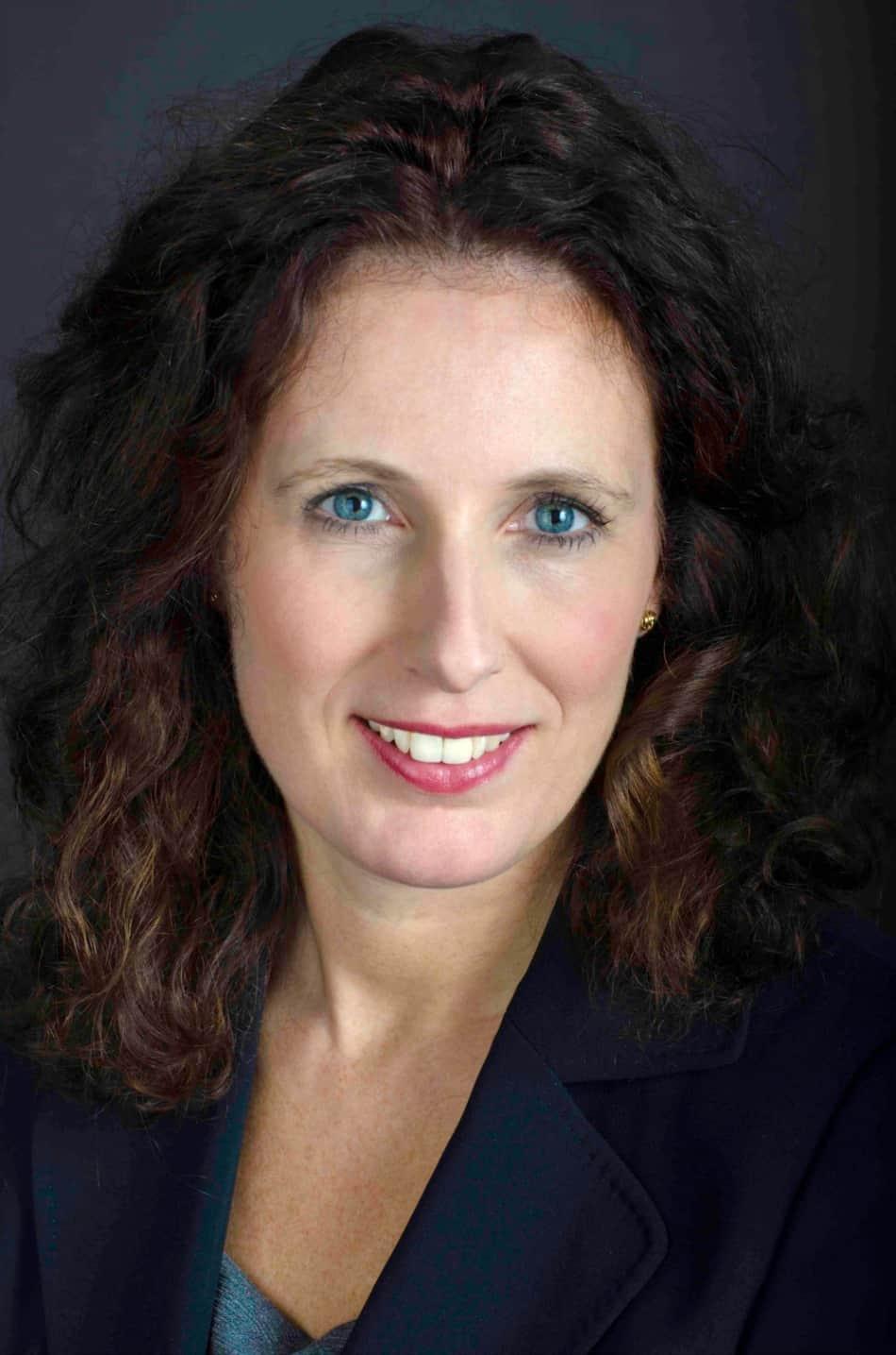 Suzanne Gatrell |  Victoria Hospitality Partner & Hotel Management PowHERhouse