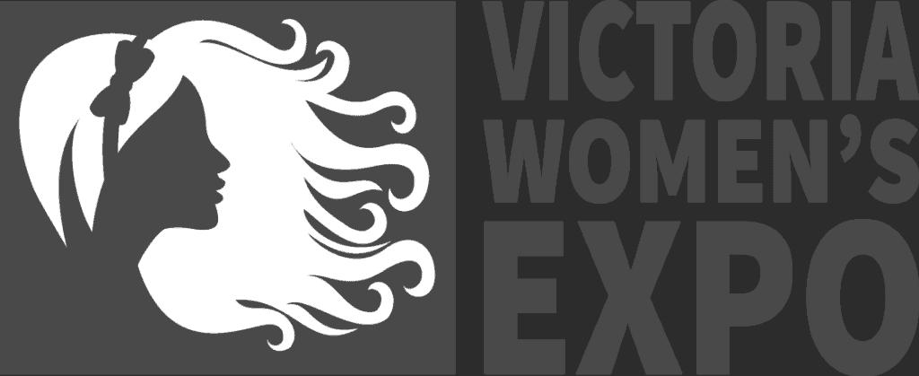 Women-Expo-Logo-bw