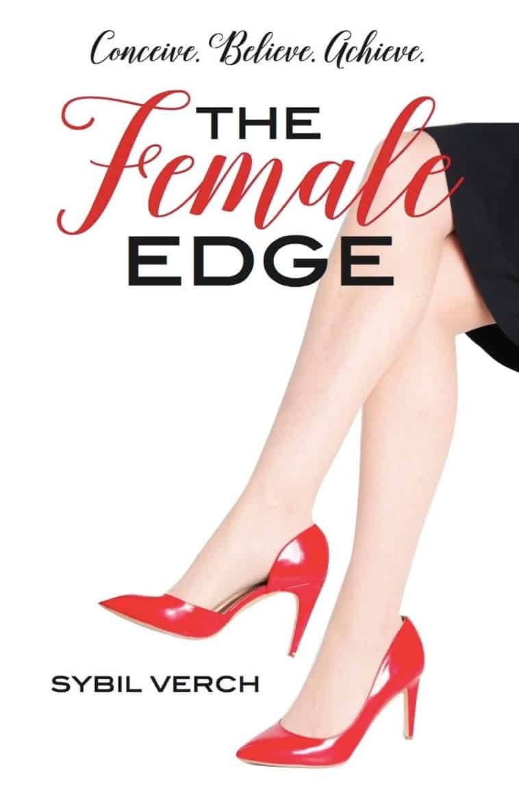 The Female Edge