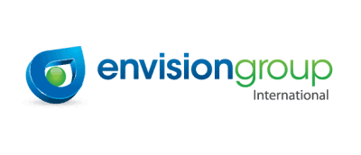 Envisiongroup International