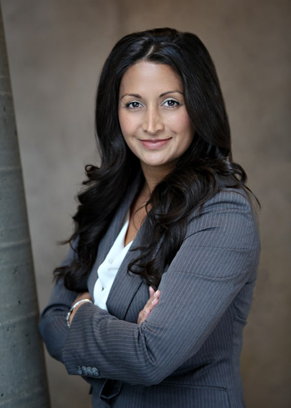 Renu Bawa | Clinical Counsellor, Health & Wellness Consultant