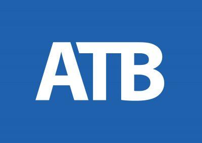 ATB-Jewel-Logo-RGB-WEB (1)