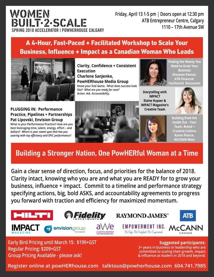 Entrepreneur Workshop 12 (Large)