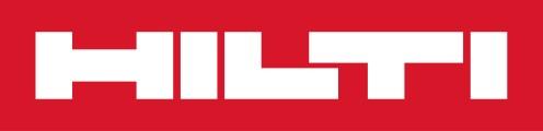 Hilti Logo_2017 SMALL