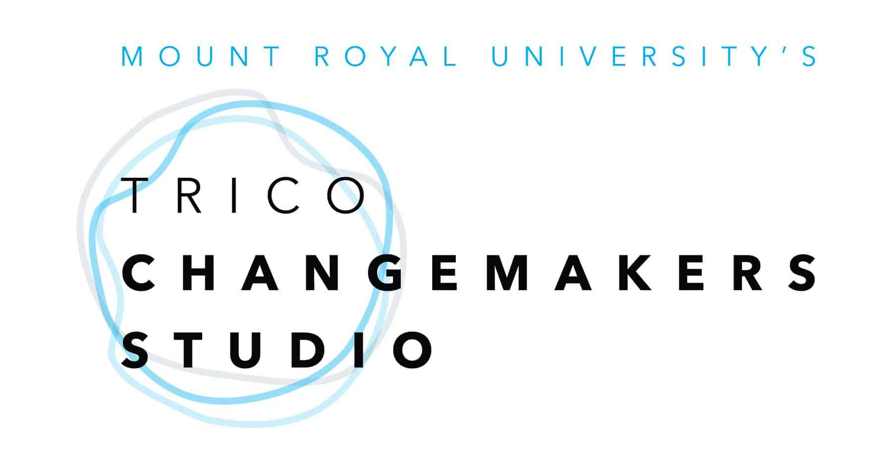 MRU_Trico_Change_Blue