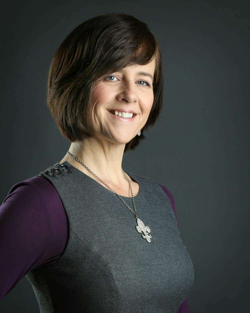 Shelley Hayes |  Assertiveness & Self-Defence Trainer | Executive Coach | Speaker | Children's Book Author