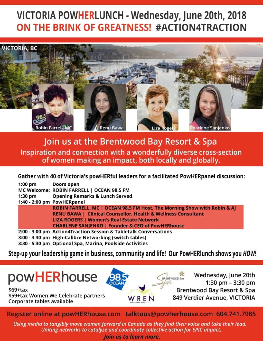 PowHERhouse Lunch VICTORIA JUNE 20 2018 v5 (Large)