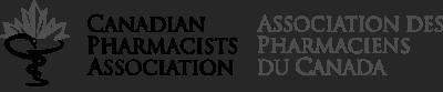CPhA_Logo_bw