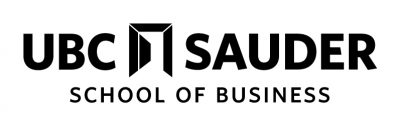 UBC Sauder_1C_Blk
