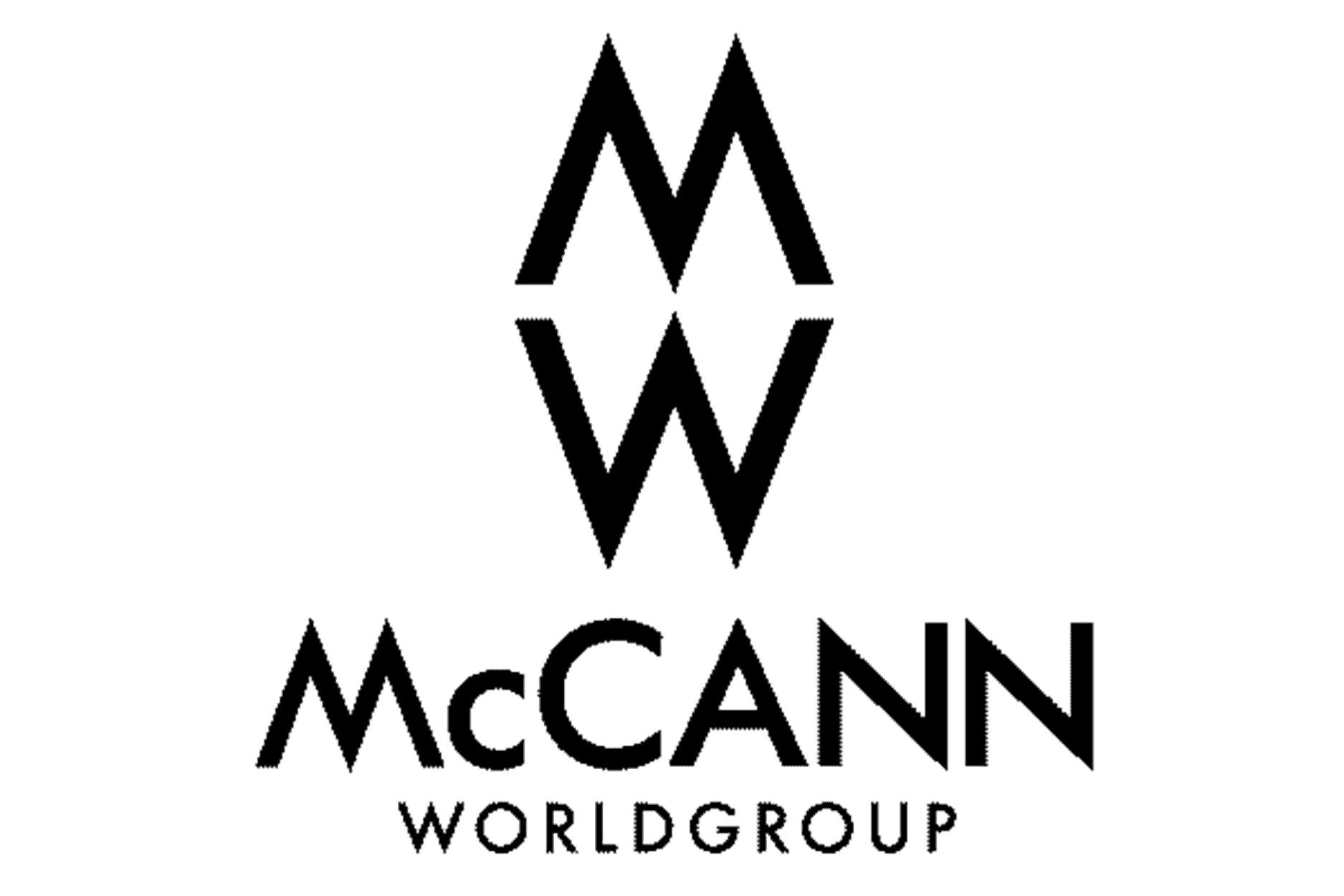 00005053_00000000_1492806802-en_logo