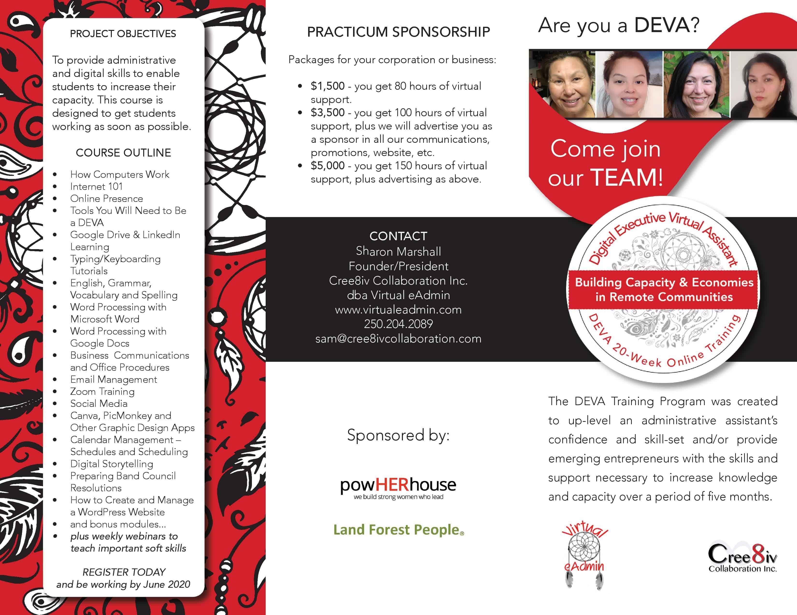 DEVA Brochure-page-001