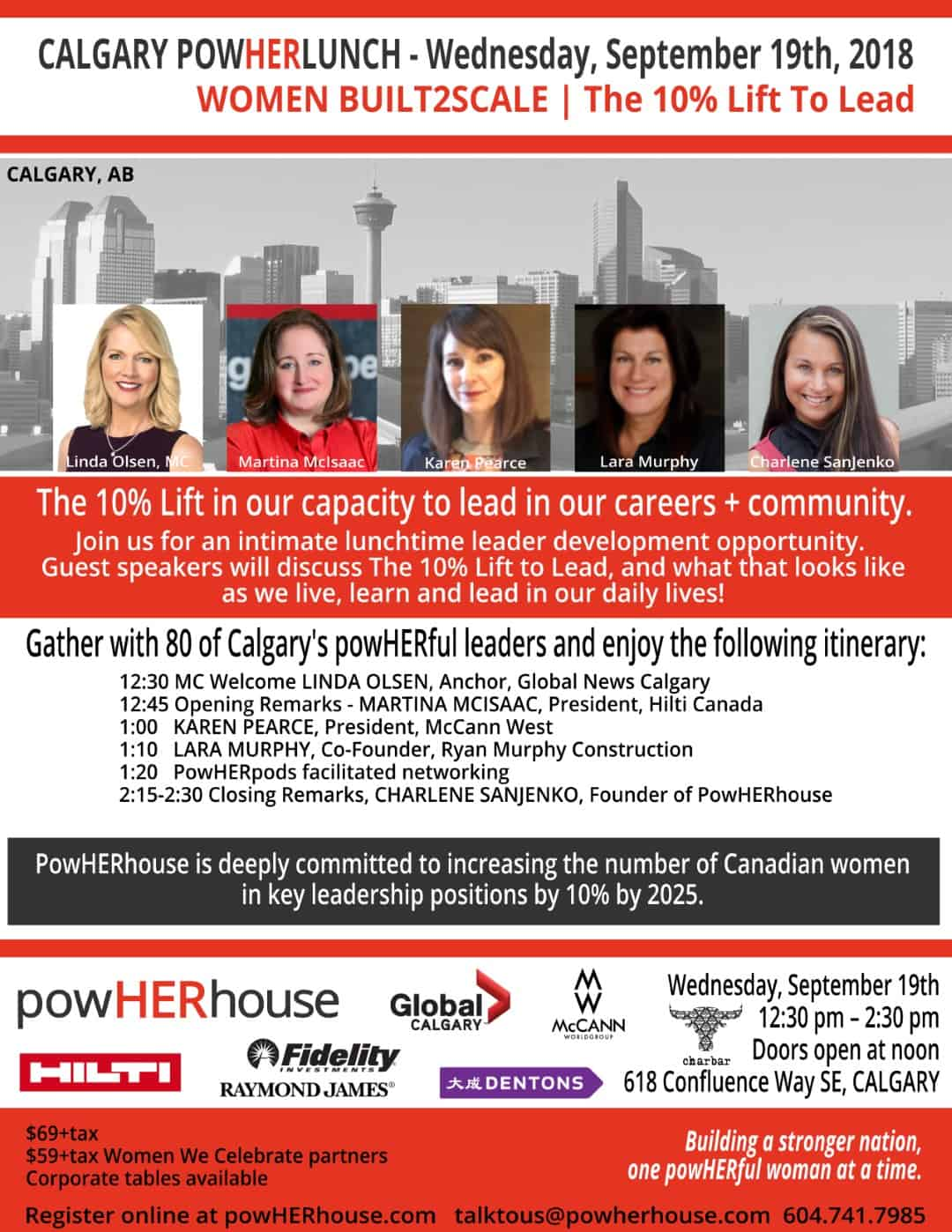 PowHERlunch CALGARY SEP 19 2018 v5 (Large)