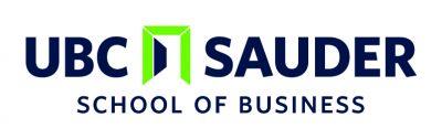 UBC Sauder_3C_RGB
