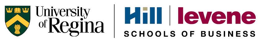 UofR-colour & HillLevene_logo