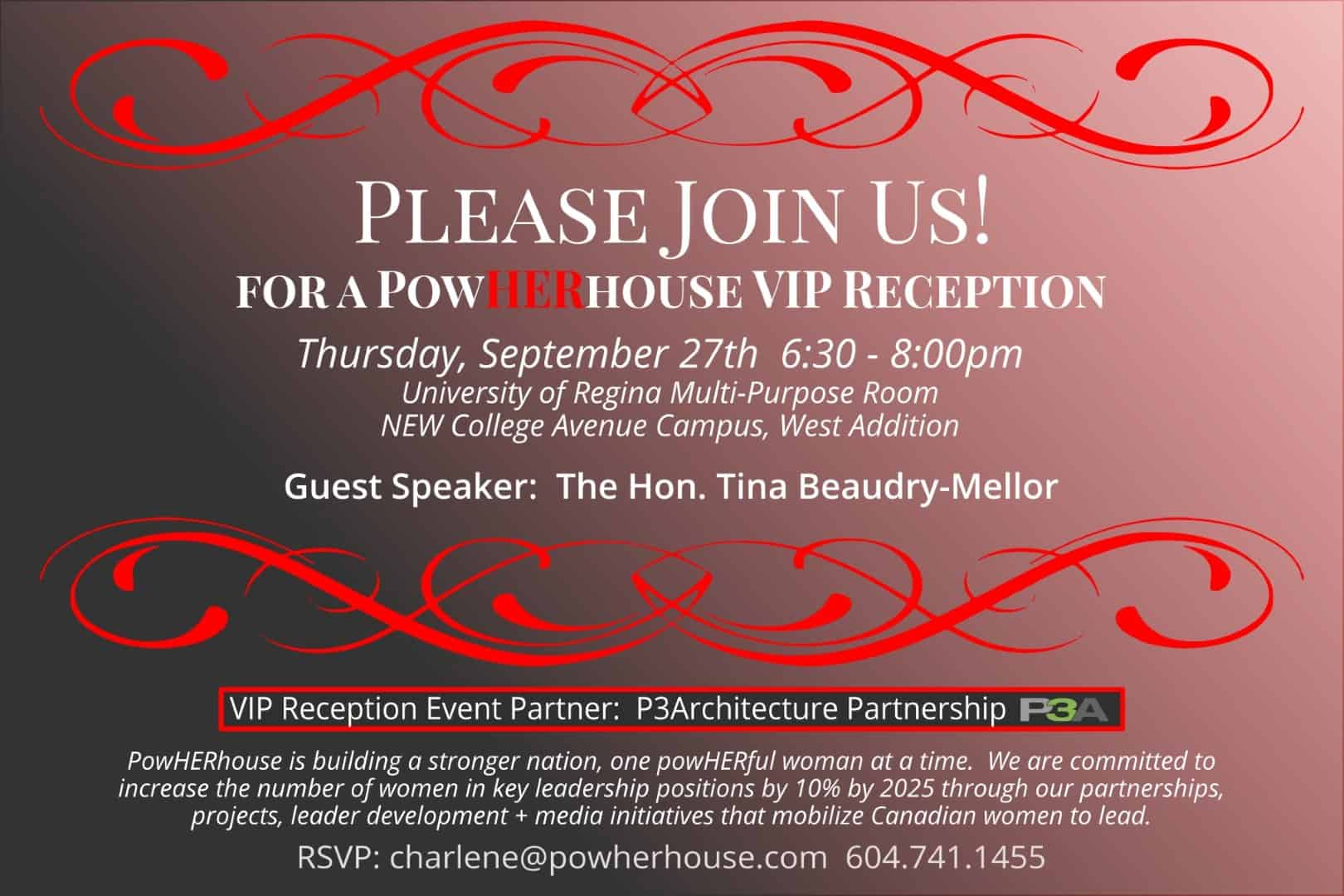 VIP Invite PH Reception Sept 27 (1)