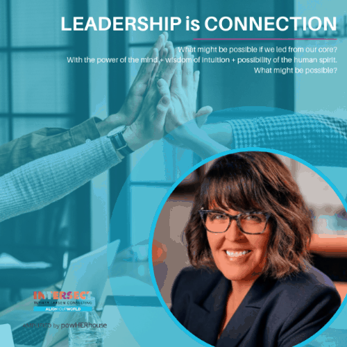 Wendy TL - LEADERSHIP is CONNECTION resized