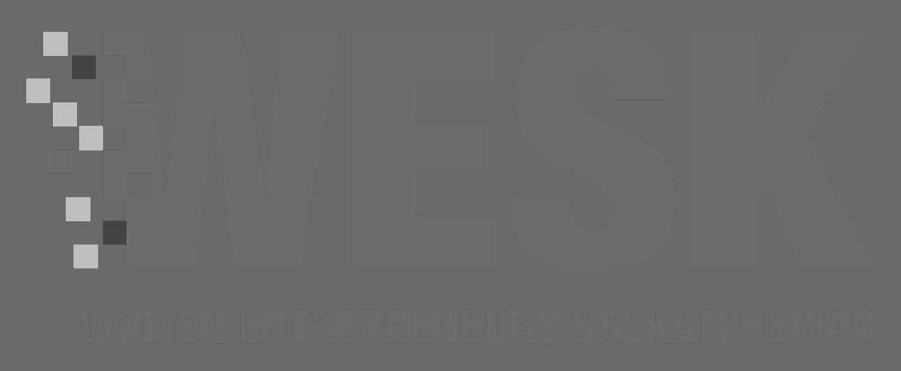 Wesk_Logo bw