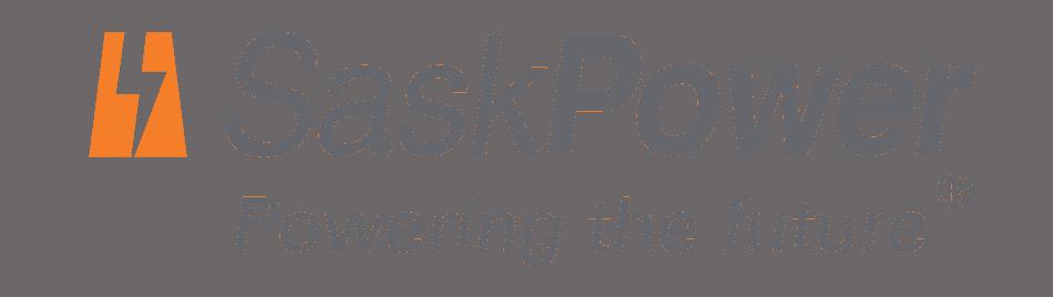 saskpower_logo