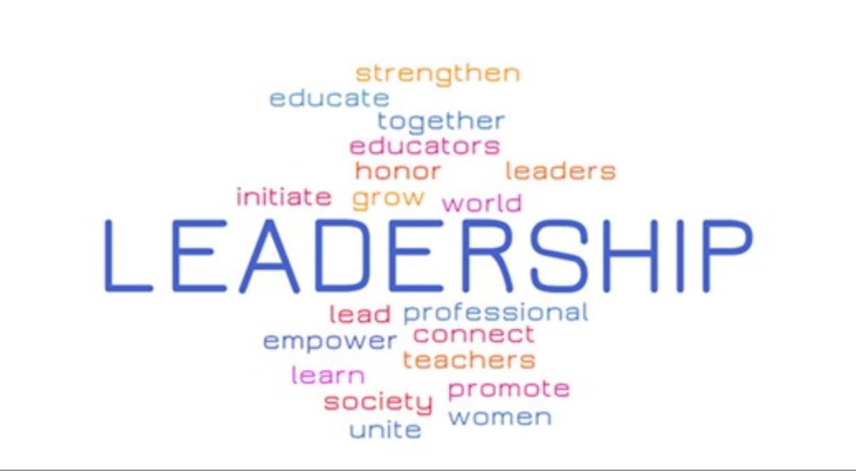 bc women educators