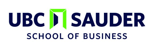 Sauder Executive Education