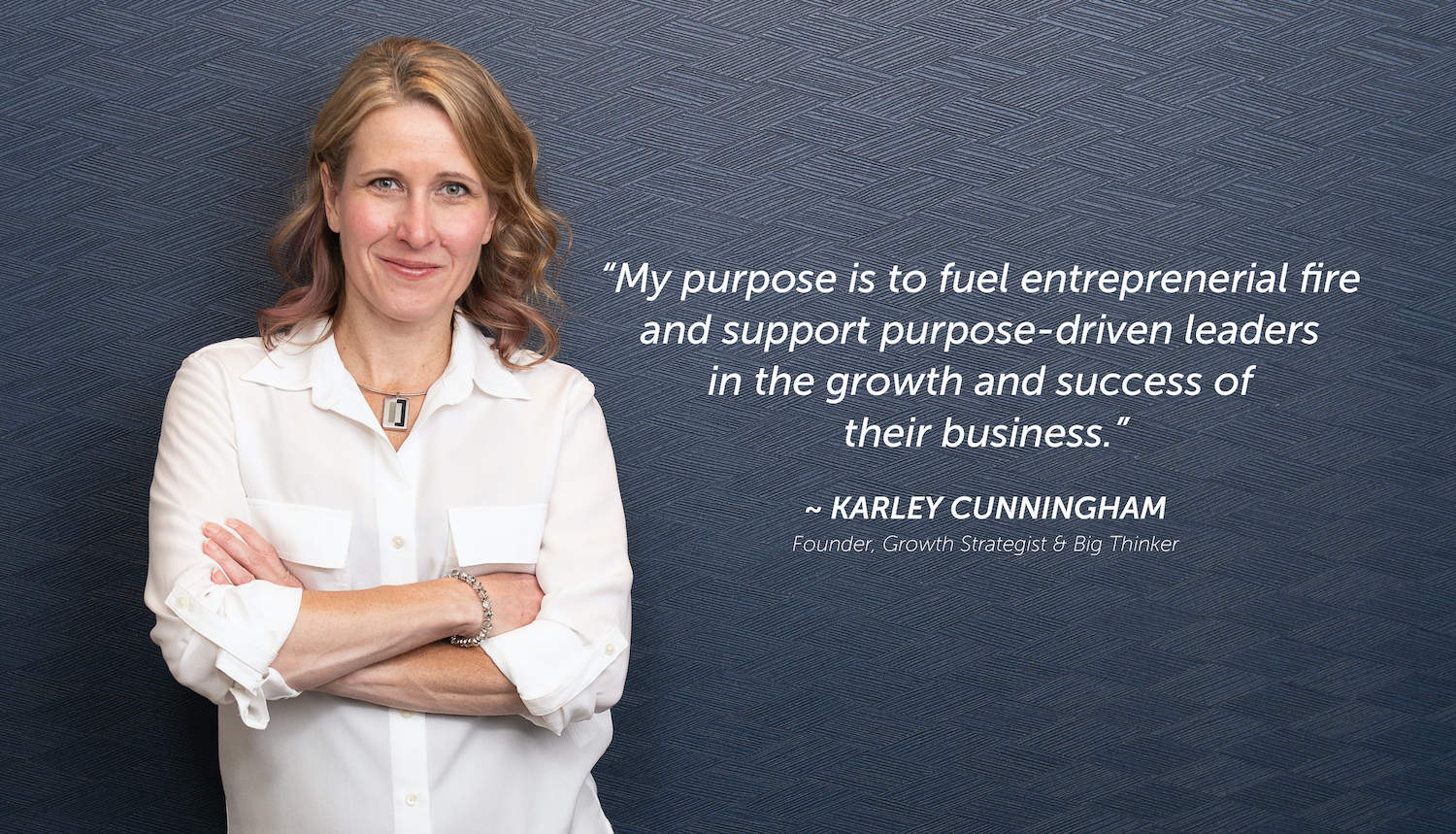 Karley_Purpose_Quote copy